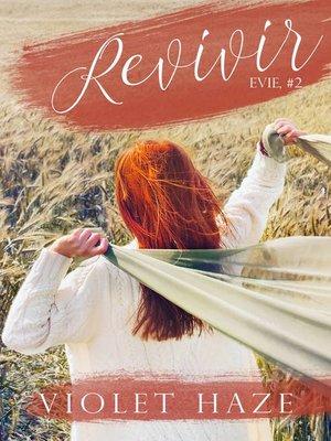 cover image of Revivir