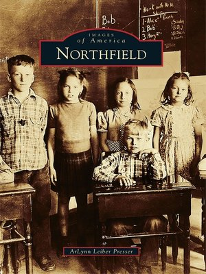 cover image of Northfield