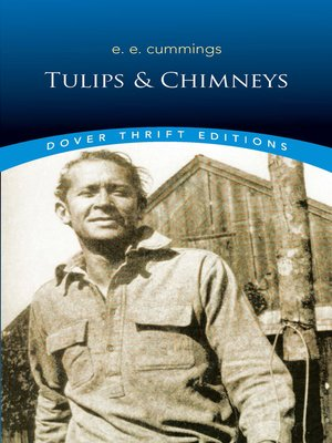 cover image of Tulips & Chimneys