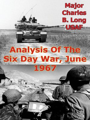 an analysis of war Analysis of masters of war (bob dylan) masters of war was written and released at 1963, by a famous singer called bob dylan this song was also released with the other famous song, eg blowin' in the wind.