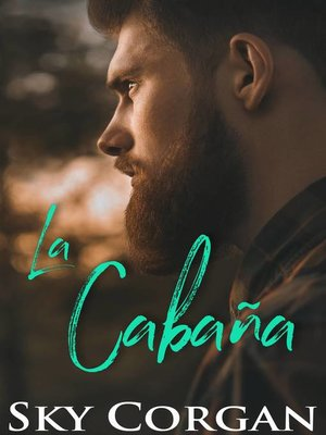 cover image of La cabaña