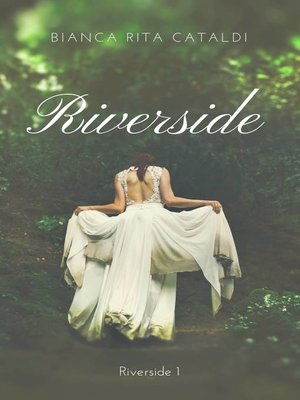 cover image of Riverside
