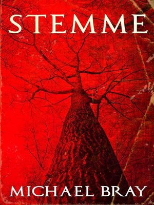 cover image of Stemme