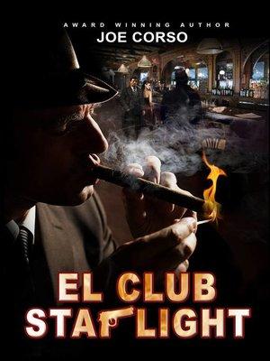 cover image of El Club Starlight