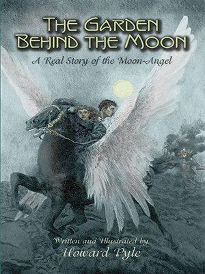 gardens of the moon epub ebook