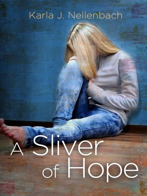 cover image of A Sliver of Hope