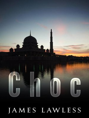 cover image of Choc
