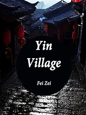 cover image of Yin Village