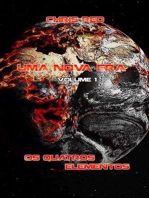 cover image of Uma Nova Era