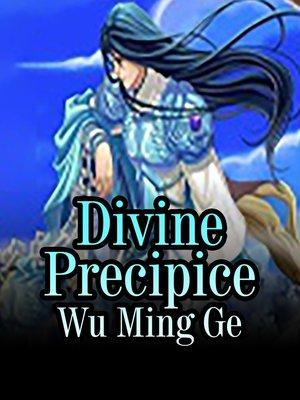 cover image of Divine Precipice