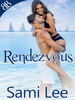 cover image of Rendezvous