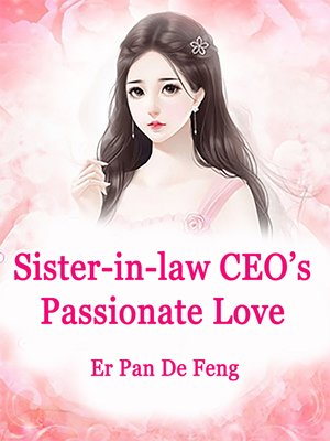 cover image of Sister-in-law