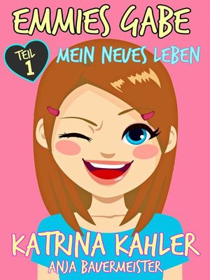 cover image of Mein neues Leben