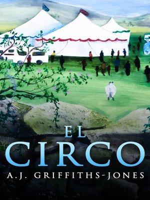 cover image of El Circo