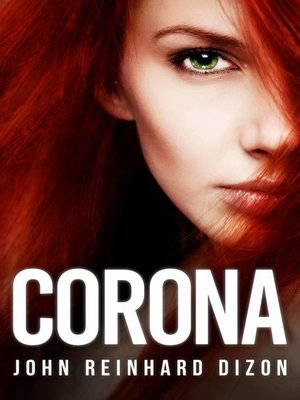 cover image of Corona