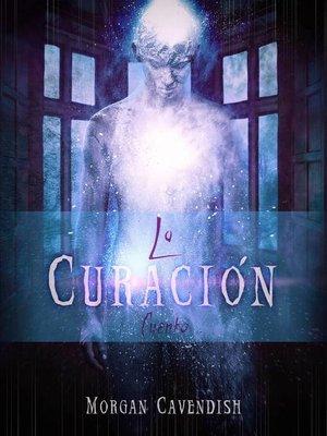 cover image of La Curación