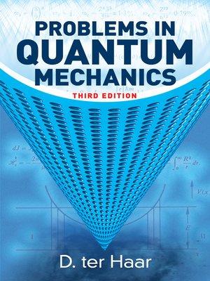 download biomechanics: circulation