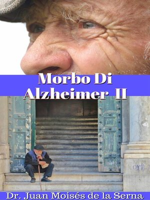 cover image of Morbo Di Alzheimer II