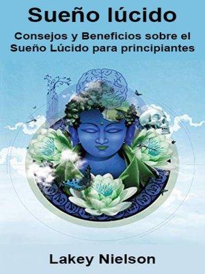 cover image of Sueño lúcido