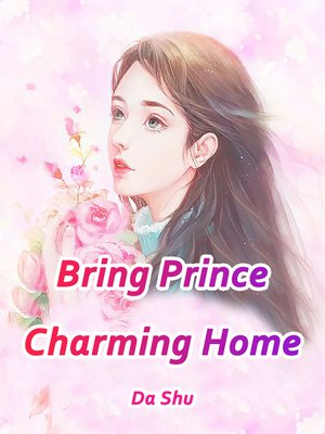 cover image of Bring Prince Charming Home