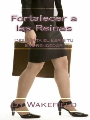 cover image of Fortalecer a las Reinas