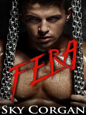 cover image of Fera