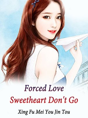 cover image of Forced Love