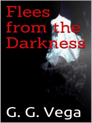 cover image of Flees from the Darkness