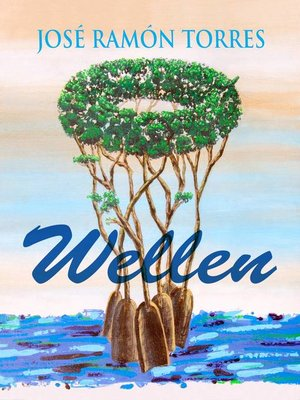 cover image of Wellen