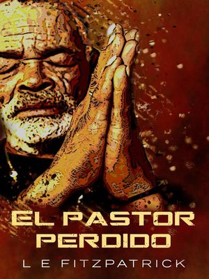 cover image of El Pastor Perdido