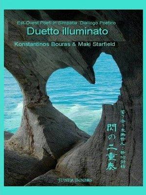 cover image of Duetto Illuminato