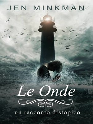 cover image of Le Onde