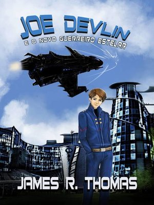 cover image of Joe Devlin