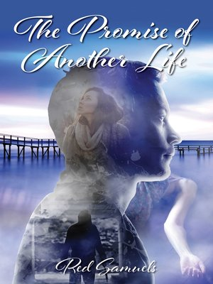 cover image of The Promise of Another Life