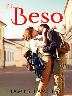 cover image of El Beso