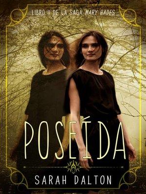cover image of Poseída