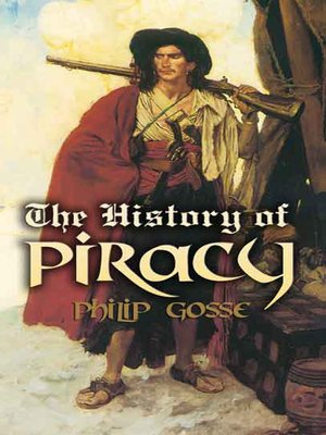 history of what is piracy media essay Piracy in the media essay example 2678 words  the history of internet piracy   music piracy is something that affects the entire world record industry and.