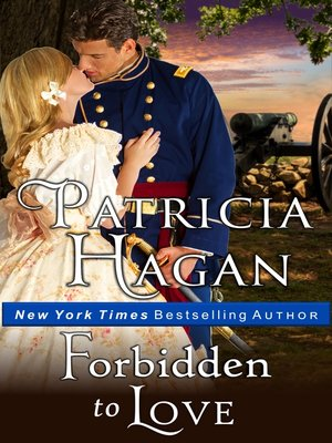 cover image of Forbidden to Love (Author's Cut Edition)