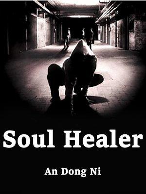 cover image of Soul Healer