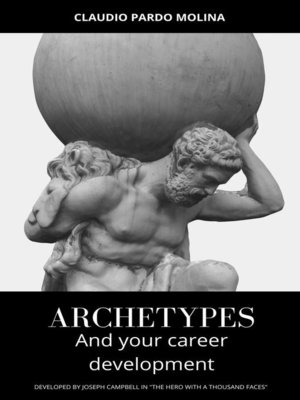 cover image of Archetypes and Your Career Development