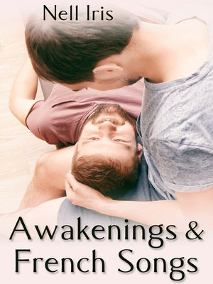 cover image of Awakenings and French Songs