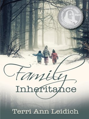 cover image of Family Inheritance