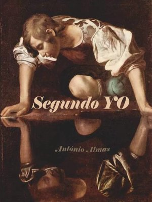 cover image of Segundo YO