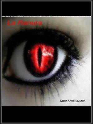 cover image of La Ranura