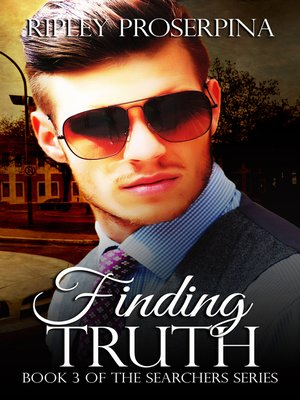 cover image of Finding Truth