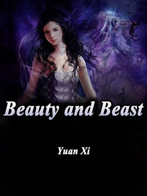 cover image of Beauty and Beast
