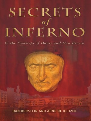 cover image of Secrets of Inferno