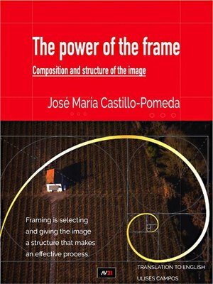 cover image of The Power of the Frame