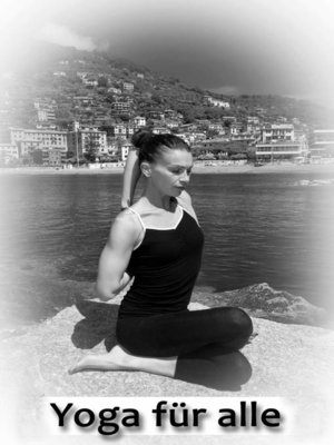 cover image of Yoga für alle