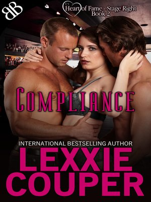 cover image of Compliance